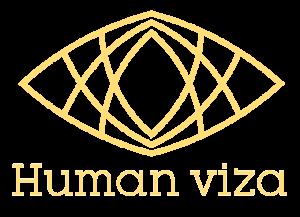 Human viza
